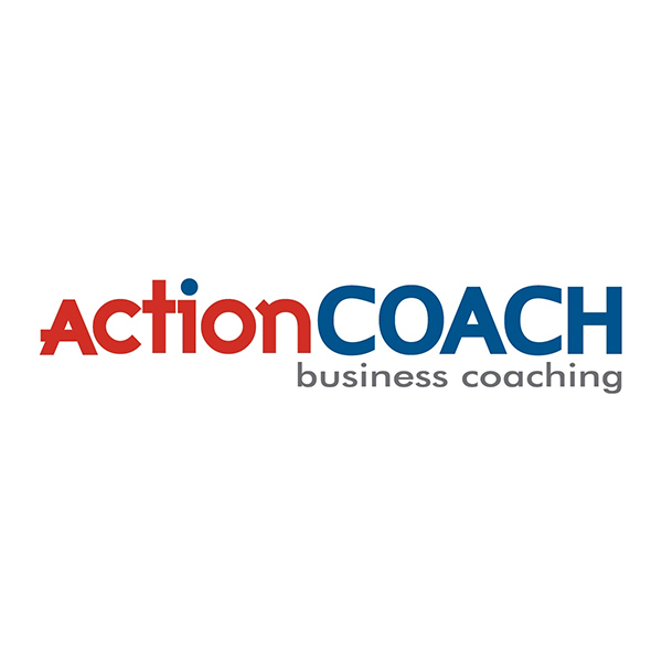 Member of Action Coach Business Coaching