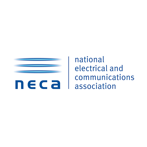 Member of National Electrical and Communications Association